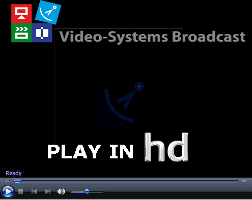 HDSTREAMING