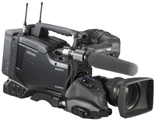 sony-pdw-700-xdcam-hd-camcorder_Mobile